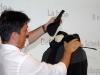 RMI 2011 - XXI Concorso Nazionale Professione Moda Giovani Stilisti