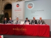 Convention IACDE - Santiago 2012
