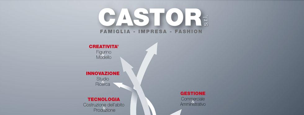 castor980x370