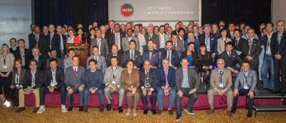 IACDE-Boston-2013-_-Group_v2