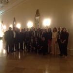 Gruppo IACDE Italia
