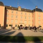 Residenza reale di Heidelberg