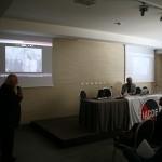 """Meeting: """"L'ESSERE COMPETITIVI – ANALISI E COSTRUZIONE DEL CAPO"""""""