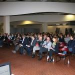 Meeting Miroglio Group