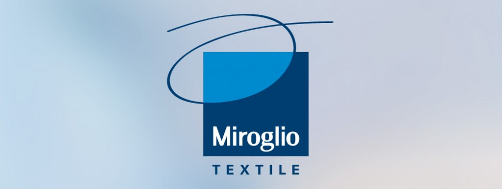 news_miroglio