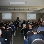 """Meeting: """"MI FACCIO L'ABITO"""" - Desenzano del Garda, Brescia"""
