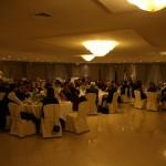 Festa di Natale 2015 Club IACDE Italia
