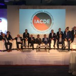 2016 Montreal – IACDE World Convention
