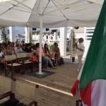 Riccione Moda Italia 2016