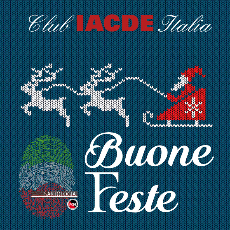 buone-feste-2018-club-italia-web
