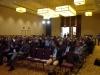 i-partecipanti-riuniti-al-convegno