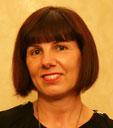 Elena Freretti